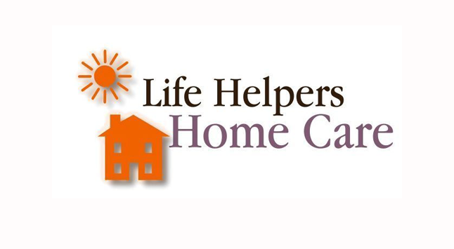 Life Helpers Home Care