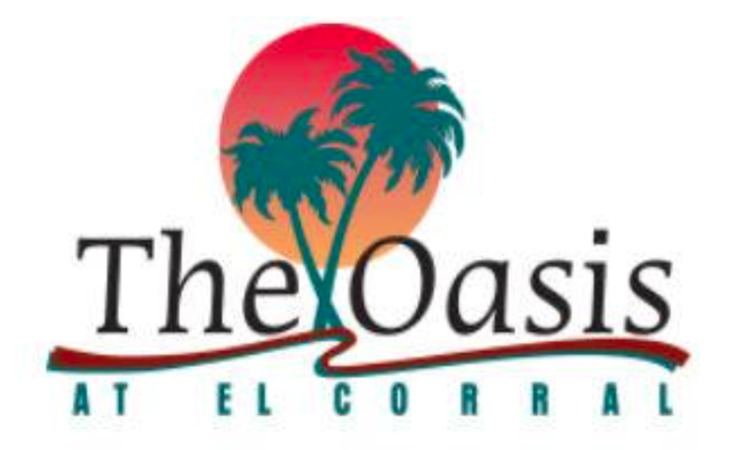 photo of The Oasis at El Corral
