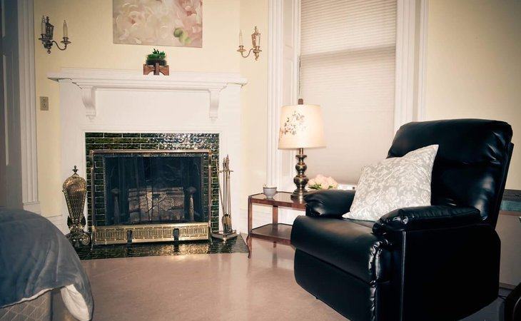 photo of Robynwood Assisted Living