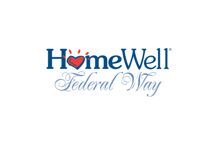 Homewell of South King County
