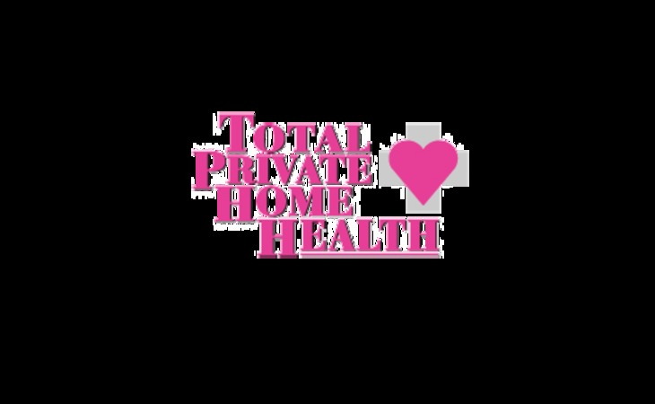 photo of Total Private Home Health
