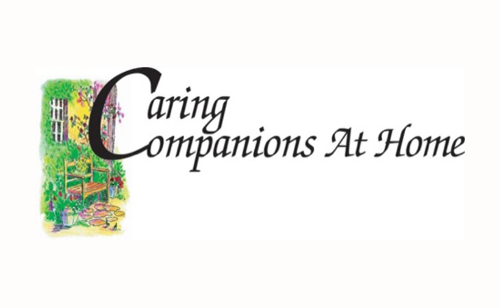 photo of Caring Companions At Home