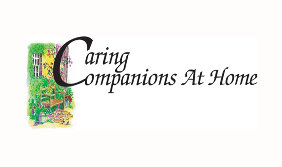 Caring Companions At Home