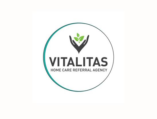 Vitalitas Home Care Referral Agency