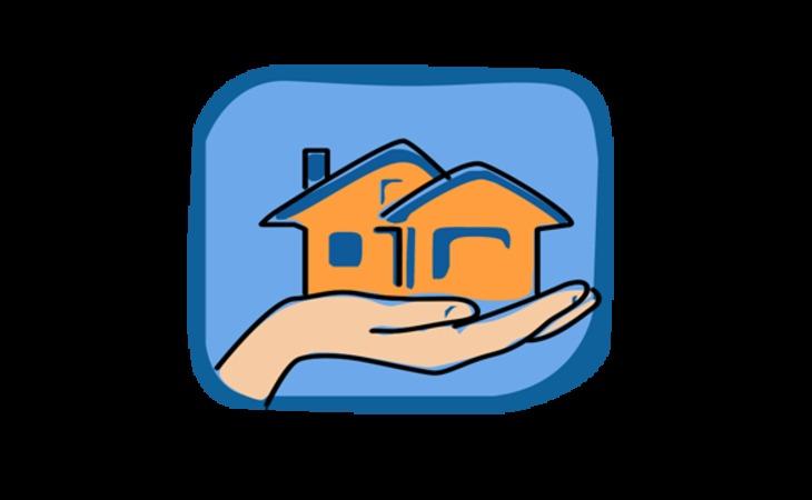 photo of Faithful Hands In- Home Care Agency - Santa Rosa, CA