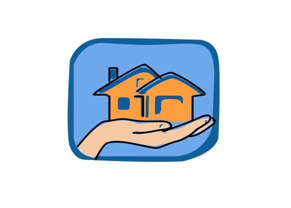 Faithful Hands In- Home Care Agency - Santa Rosa, CA