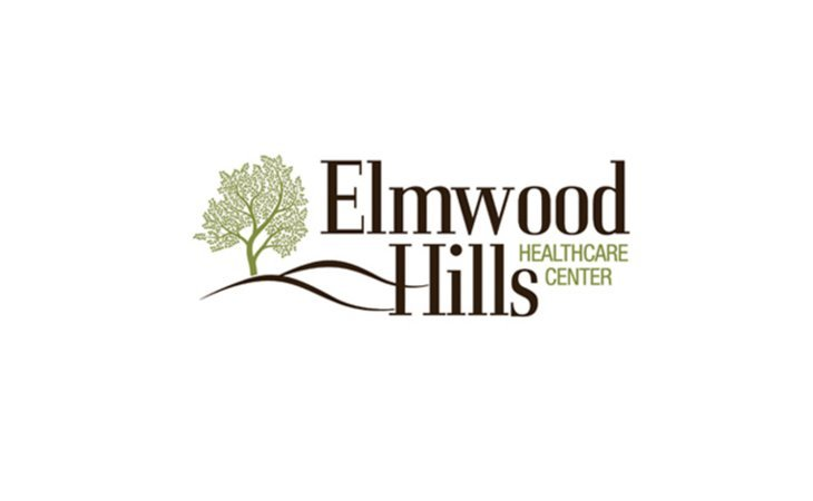 photo of Elmwood Hills Healthcare Center