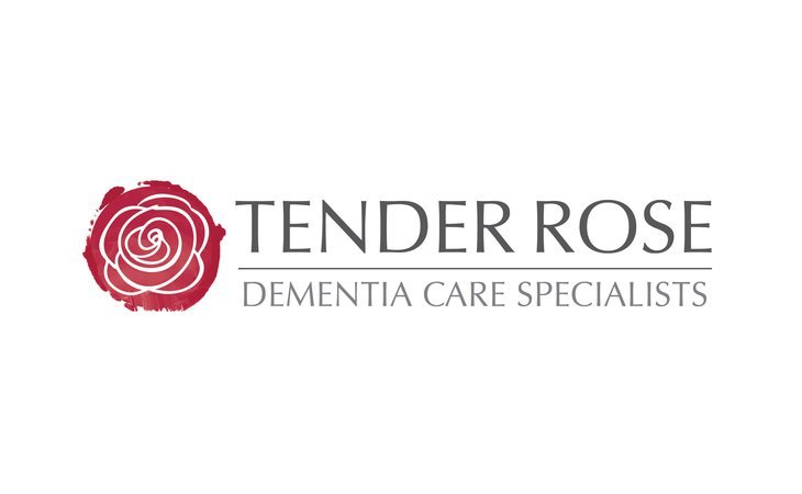 photo of Tender Rose Dementia Care Specialists