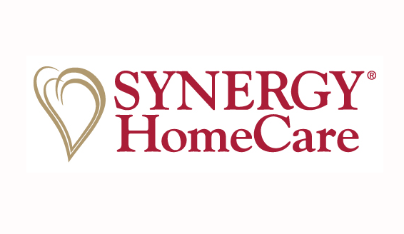 SYNERGY HomeCare of East Haven - East Haven, CT