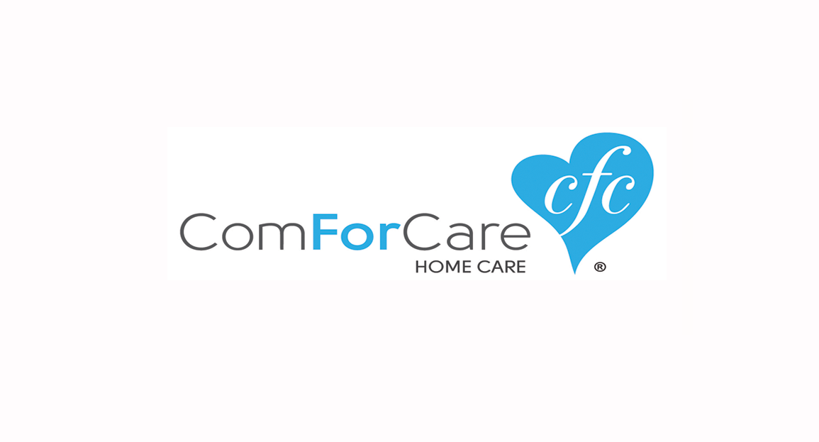 ComForCare Home Care of Stamford
