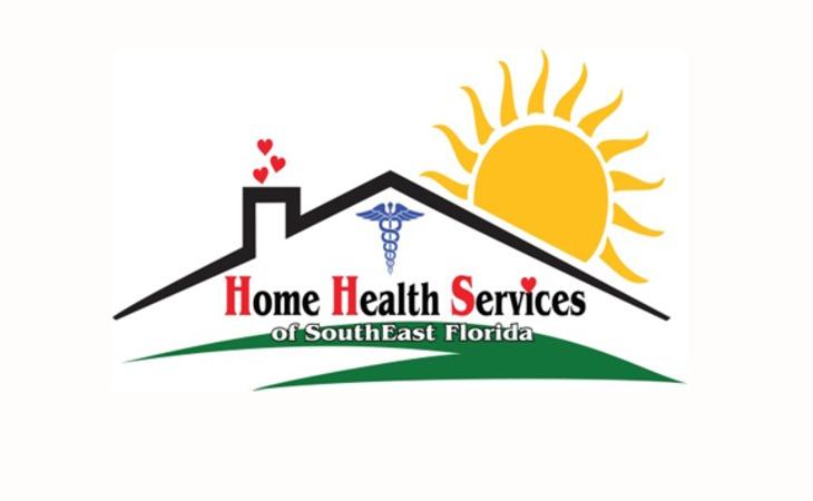 photo of Home Health Svc-Southeast Fl