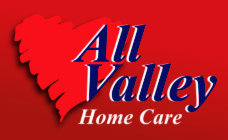 photo of All Valley Home Care-Denver