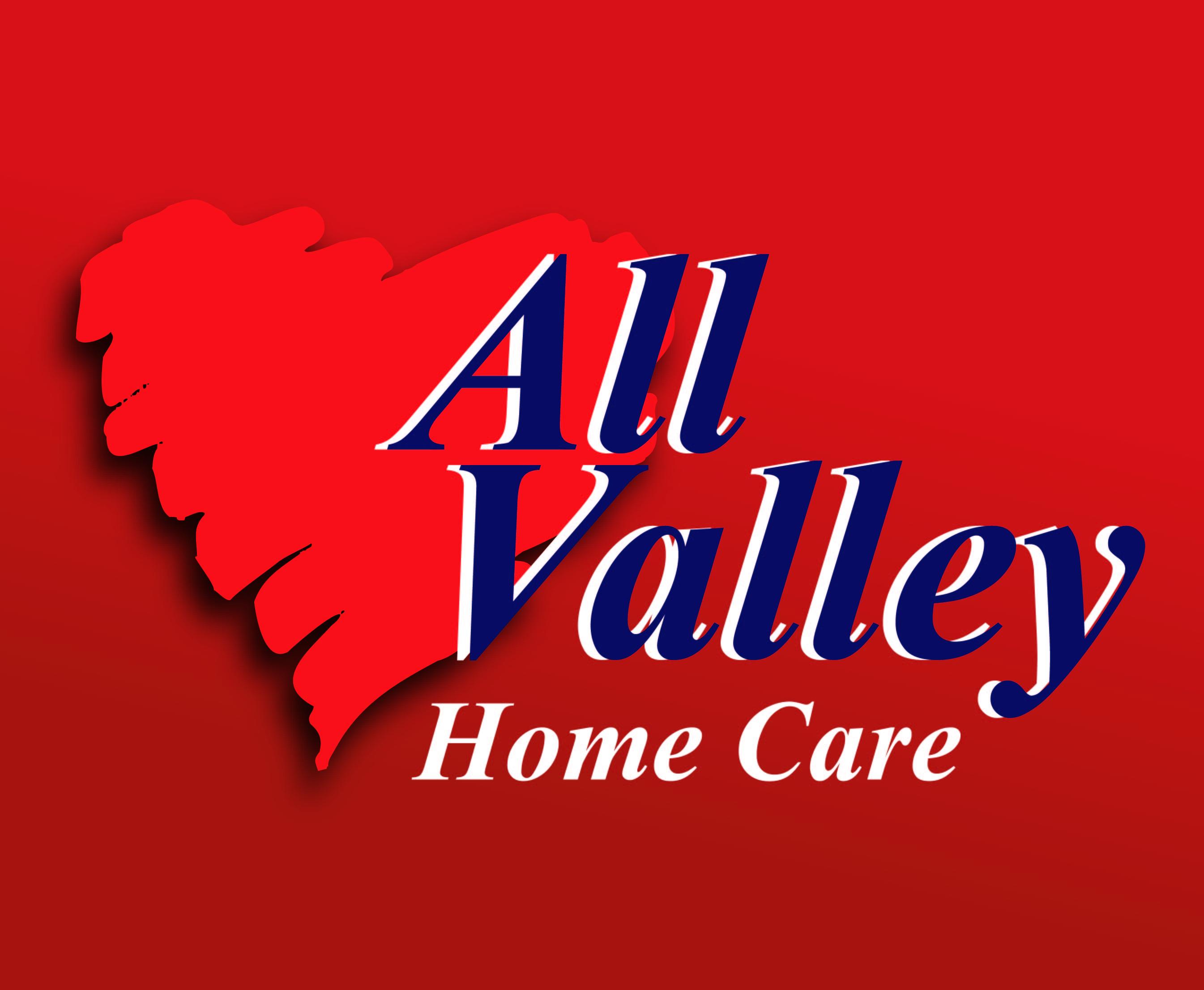 All Valley Home Care-Denver