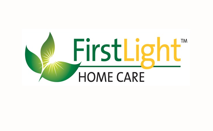 photo of FirstLight Home Care