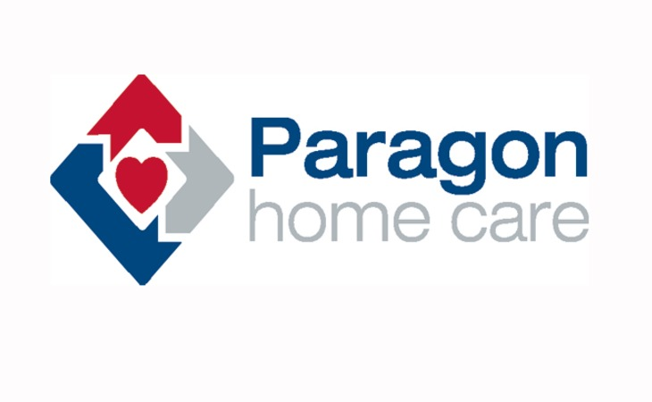 photo of Paragon Home Care
