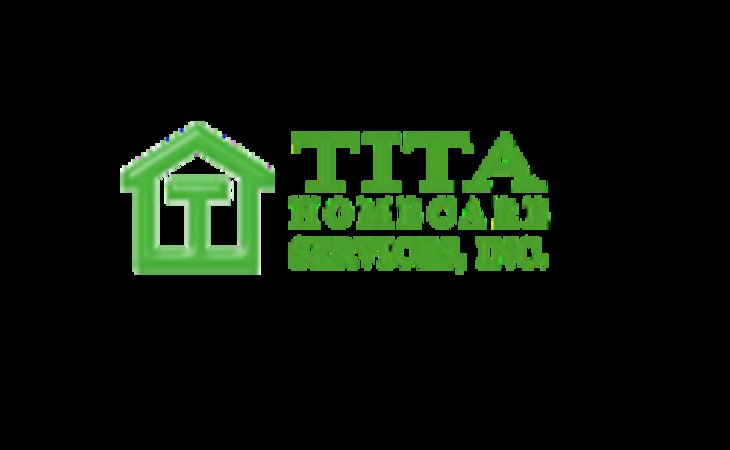 photo of Tita Homecare Services