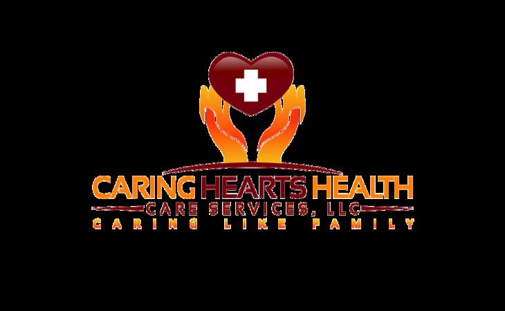 photo of Caring Heart Health Care Services