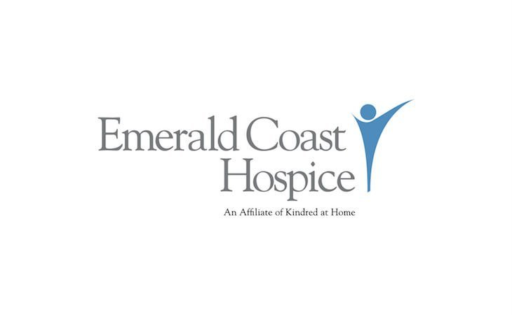 photo of Emerald Coast Hospice