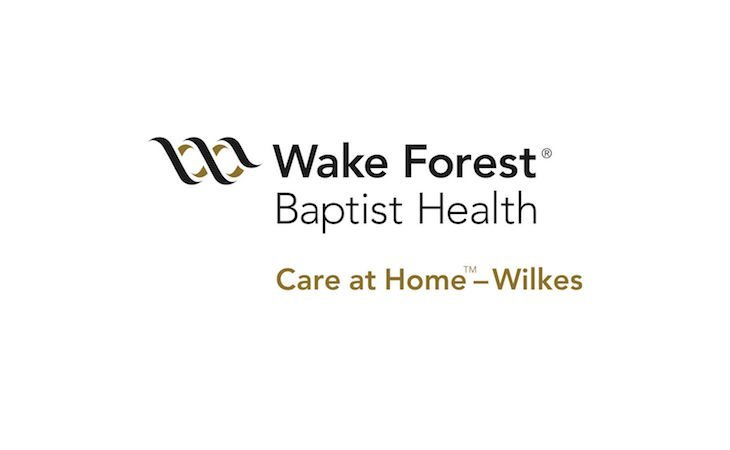 photo of Wake at Home/Gentiva Home Health