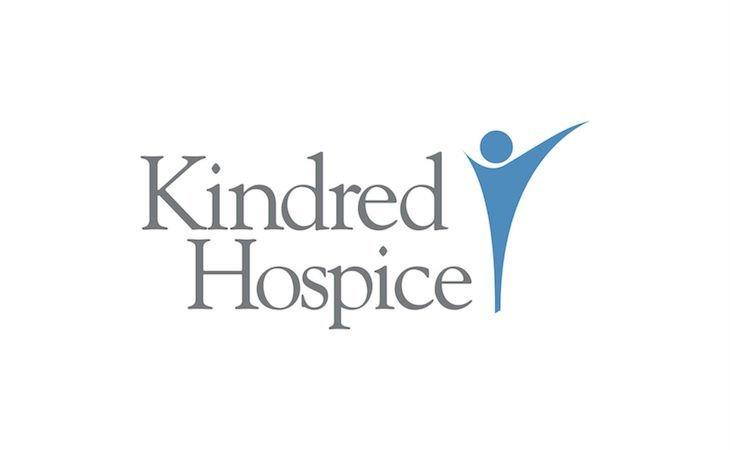 Kindred Hospice Evansville Hospice Caring Com