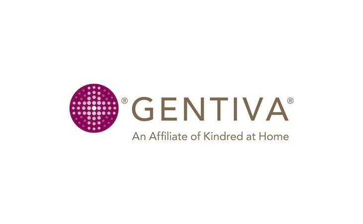 Gentiva Home Health Reviews
