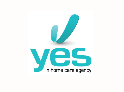 Yes In-Home Care