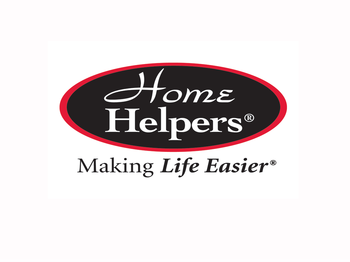 Home Helpers & Direct Link of Hoover