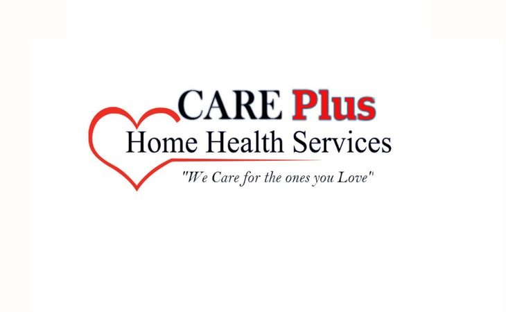 photo of Careplus Home Svc