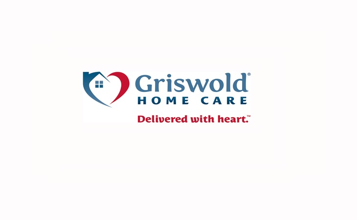 Griswold Home Care 10 Reviews Plano Senior Care