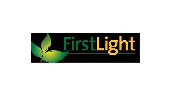 FirstLight Home Care of Carlsbad - Carlsbad, CA