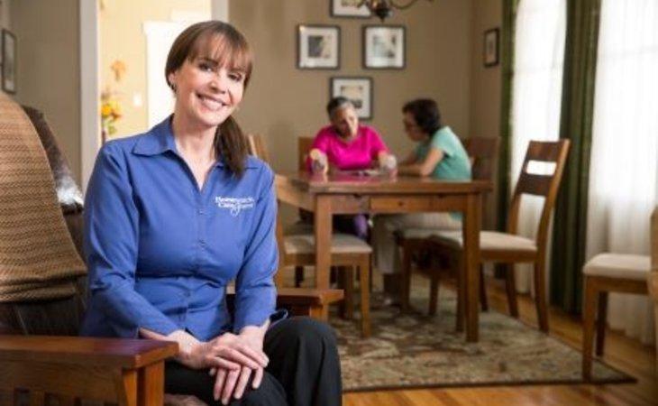 photo of Homewatch Caregivers of North Atlanta