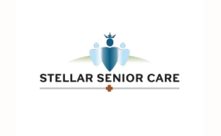 photo of Stellar Senior Care - Austin, TX