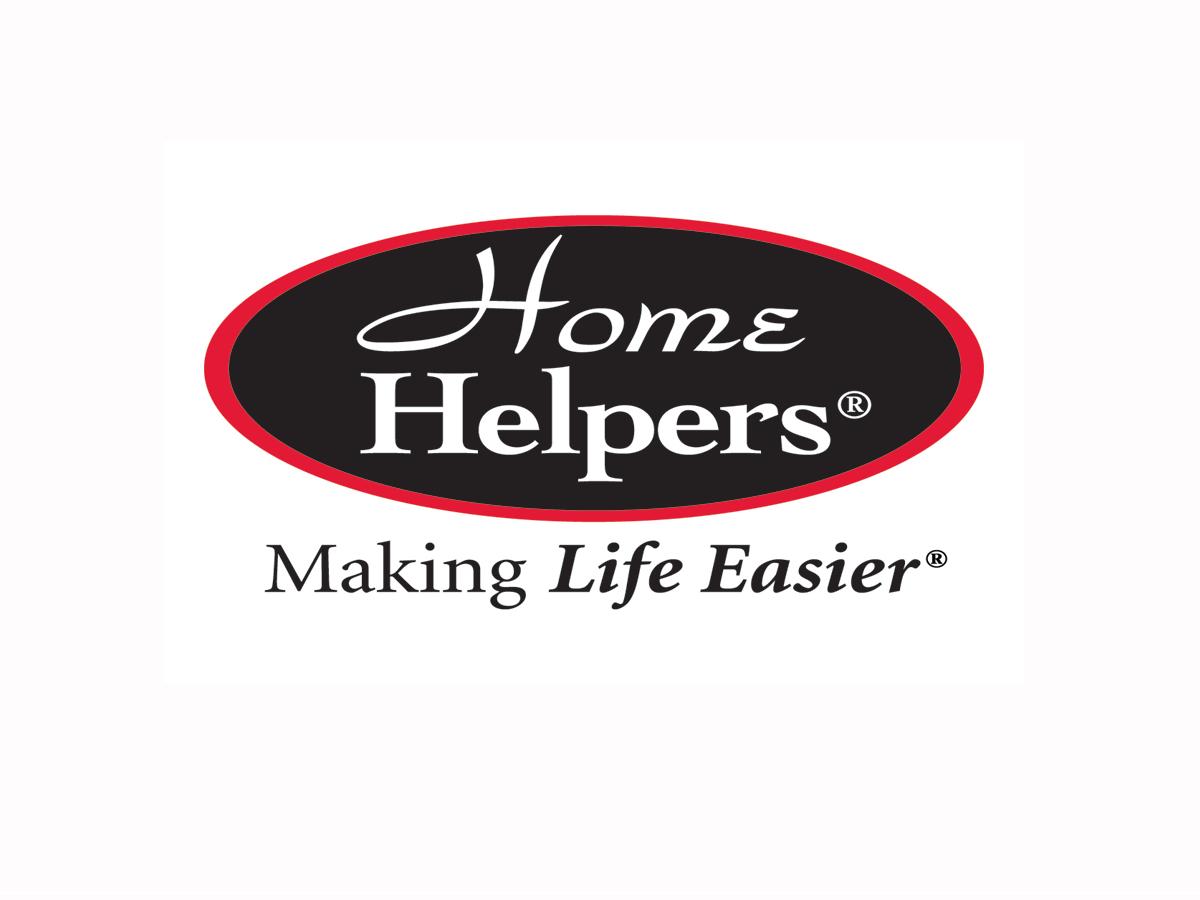 Home Helpers - Cornelius, NC