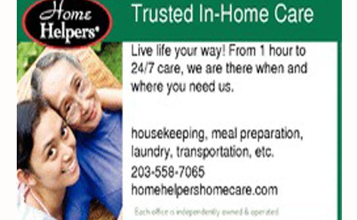 photo of Home Helpers of Watertown