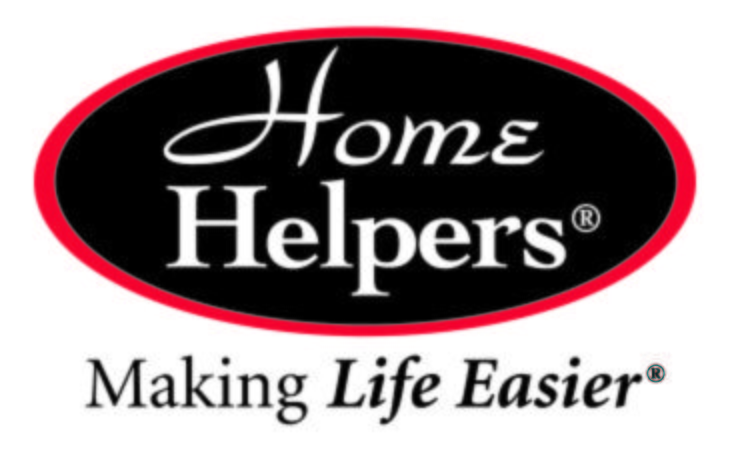 photo of Home Helpers of Houston - North
