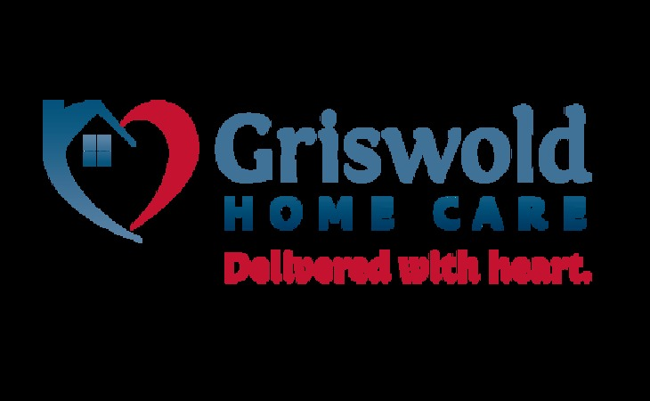 photo of Griswold Home Care of North Orange County