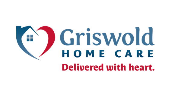 Griswold Home Care of North Orange County