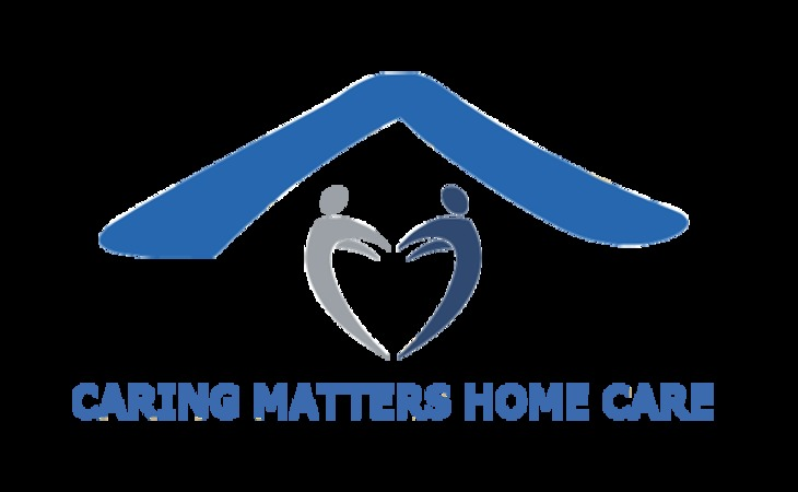 photo of Caring Matters Home Care of Mississippi