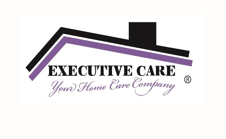 photo of Executive Care of Clearwater