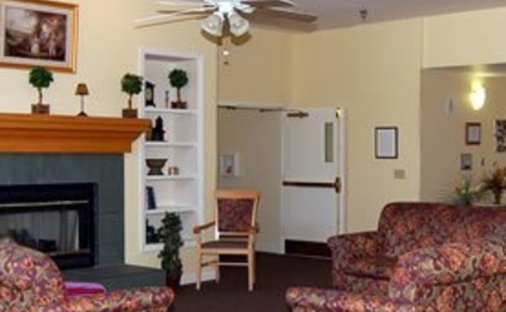 Brookdale Winter Haven Assisted Living - 13 Reviews