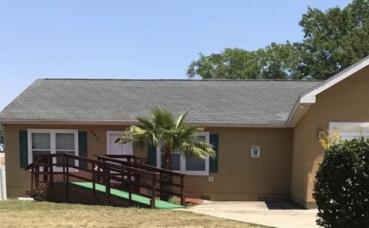 photo of Trout River Assisted Living