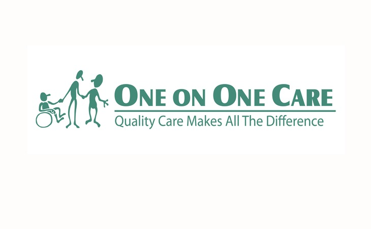 photo of One on One Care
