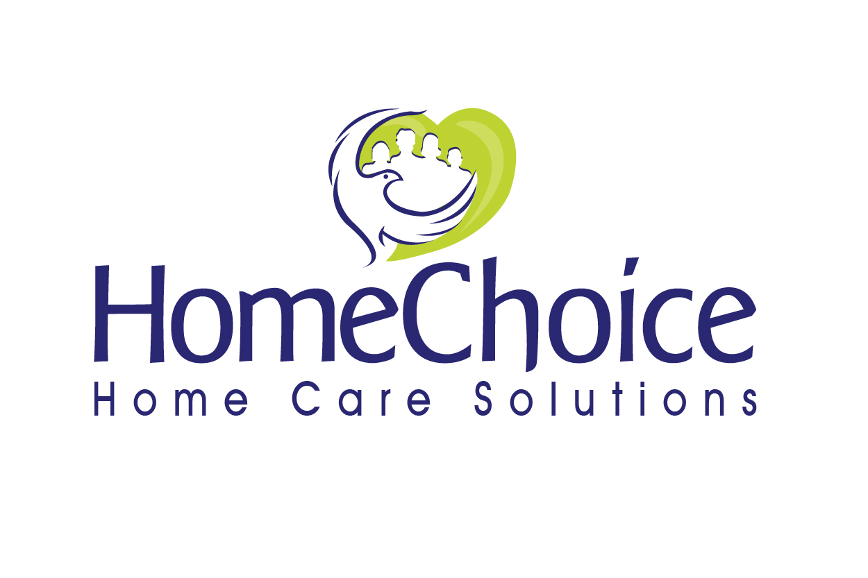 HomeChoice Home Care Solutions