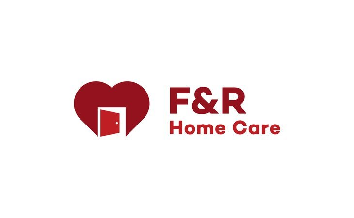 photo of F&R Homecare