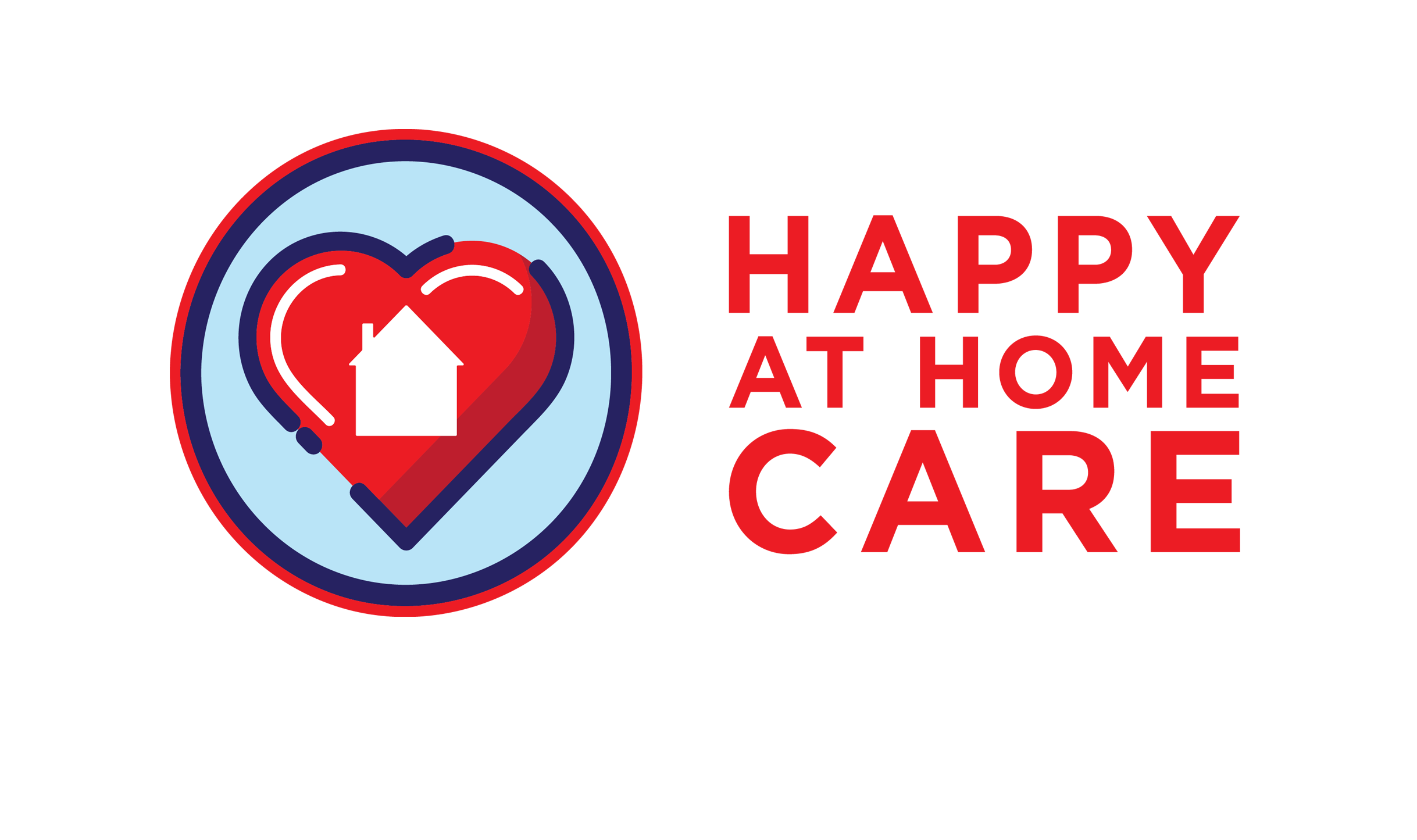 Happy At Home Care -  Pittsburgh, PA