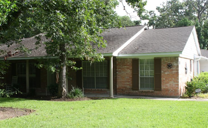 photo of Assisted Living by Unlimited Care Cottages (Cooper Cottage)