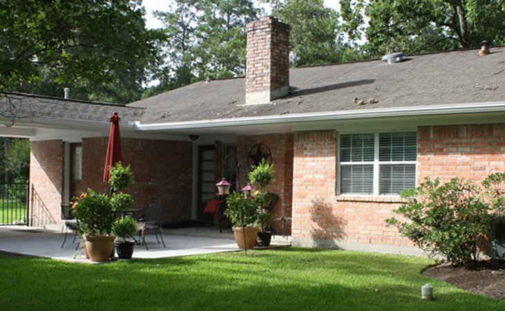 photo of Assisted Living by Unlimited Care Cottages VIII