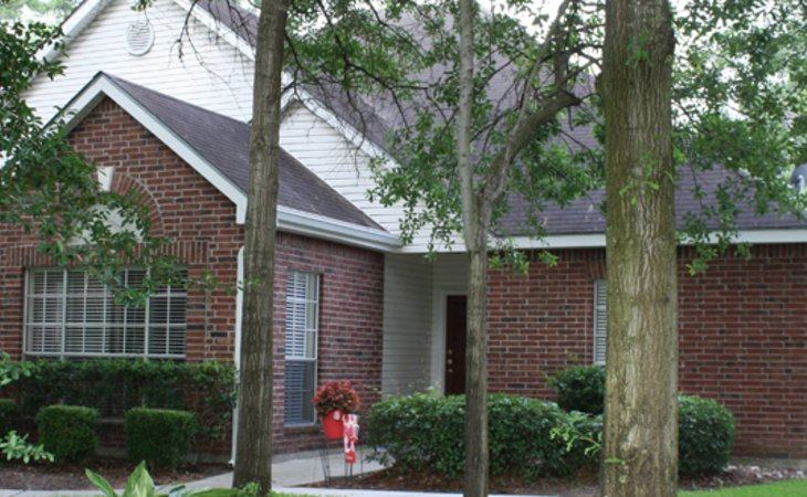 photo of Assisted Living by Unlimited Care Cottages III