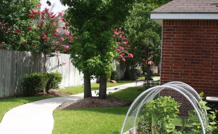 photo of Assisted Living by Unlimited Care Cottages IV