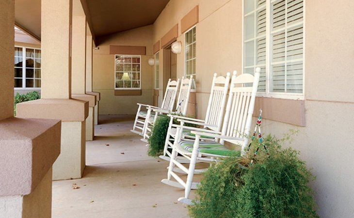 photo of Brayden Park Assisted Living & Memory Care